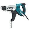 Screwdriver Autofeed Cordless 18V