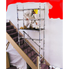 Small_stair_scaffold