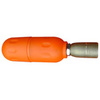 Mini Sonde Unit 33kh (Use With Cable Avoiding Tool)