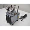 Vacuum Pump 110V (Use With Above)