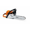 "Chainsaw 400mm (16"") c/w Safety Kit 2 Stroke Petrol"