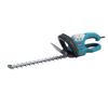 Hedge Trimmer 240V